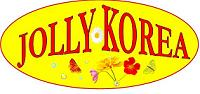 Jollykorea International Co., Ltd